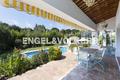 Maison MANDELIEU-LA-NAPOULE 1404977_1