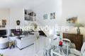 Maison MANDELIEU-LA-NAPOULE 1404977_2