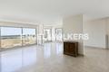Appartement MANDELIEU-LA-NAPOULE 1405163_2