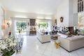 Maison MANDELIEU-LA-NAPOULE 1404977_3
