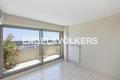 Appartement MANDELIEU-LA-NAPOULE 1405163_3