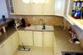 Appartement BEAUSOLEIL 1404127_3
