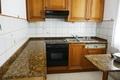Apartment BEAUSOLEIL 1414949_2