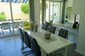 Appartement BEAUSOLEIL 1411965_3