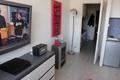 Appartement CAVALAIRE-SUR-MER 1408028_0