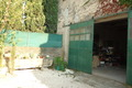 Maison ST-REMY-DE-PROVENCE 1408908_0