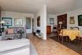 Appartement COGOLIN 1408875_1