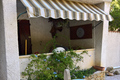Maison ENSUES-LA-REDONNE 1408942_1