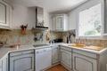 Appartement COGOLIN 1408875_2