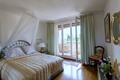 Appartement COGOLIN 1408875_3