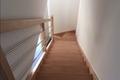 Maison REIGNIER-ESERY 1408364_3