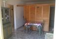 Appartement MENTON 1409776_1