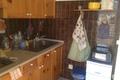 Appartement MENTON 1409776_2