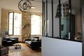 Appartement BORDEAUX CHARTRONS - GRAND-PARC 1410135_2
