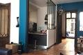 Appartement BORDEAUX CHARTRONS - GRAND-PARC 1410135_3