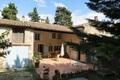 Maison ESPELUCHE 1411939_0