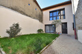 Maison ST-DIDIER-AU-MONT-D'OR 1413407_1