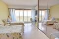 Appartement MANDELIEU-LA-NAPOULE 1418978_2