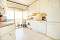 Appartement MANDELIEU-LA-NAPOULE 1418978_3