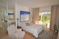 Appartement MANDELIEU-LA-NAPOULE Maure Vieille-La Napoule 1420539_3