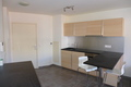 Appartement NICE 1426810_0