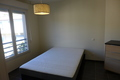 Appartement NICE 1426810_1