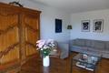 Appartement VENCE 1413898_1