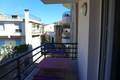 Appartement NICE 1426810_2