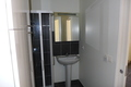 Appartement NICE 1426810_3