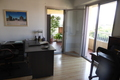Appartement ANTIBES 1415157_2
