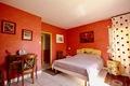 House LA TESTE-DE-BUCH 1417871_3