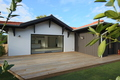 House LA TESTE-DE-BUCH 1417865_1