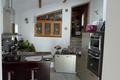 Maison MIRABEL ET BLACONS 1416857_1