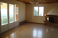 Appartement NYONS 1416763_1