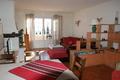 Maison MOISSAC-BELLEVUE 1416887_2
