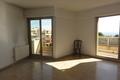 Appartement ANTIBES 1418016_3