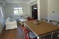 Maison AIX-EN-PROVENCE 1417872_1