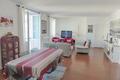 Apartment ST-JEAN-DE-LUZ 1417896_0