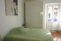 Apartment ST-JEAN-DE-LUZ 1417896_1