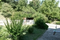 Maison ROCHEMAURE 1419117_2