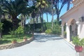 Maison ST-RAPHAEL 1418882_2