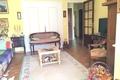 Appartement MENTON 1422262_2