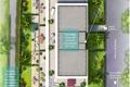 Appartement ST-LAURENT-DU-VAR 1418955_2