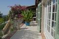 Appartement TOURRETTES-SUR-LOUP 1417979_3