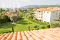 Appartement ANTIBES 1438851_3