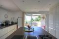 Maison TOURRETTES-SUR-LOUP 1417864_3