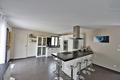 Maison COLLONGES-AU-MONT-D'OR 1418345_2