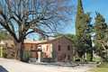 House VAISON-LA-ROMAINE 1420347_3