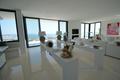 Maison GOLFE JUAN 5 pièces 1421497_2