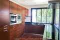 Maison LA ROCHELLE 1426783_3